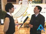 江西上饶:龙潭湖举办冬季美食节