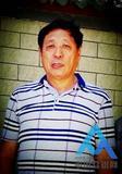 刘志军当选北京房山首届书法家协会副主席